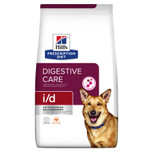 Hills Prescription Diet Canine I/D